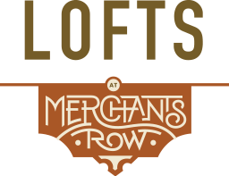 Lofts at Merchants Row